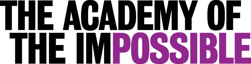 Academy of the Impossible