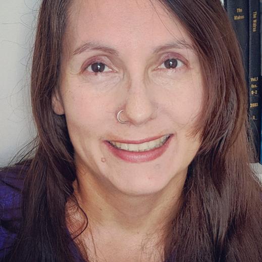 Jeanette Herrle